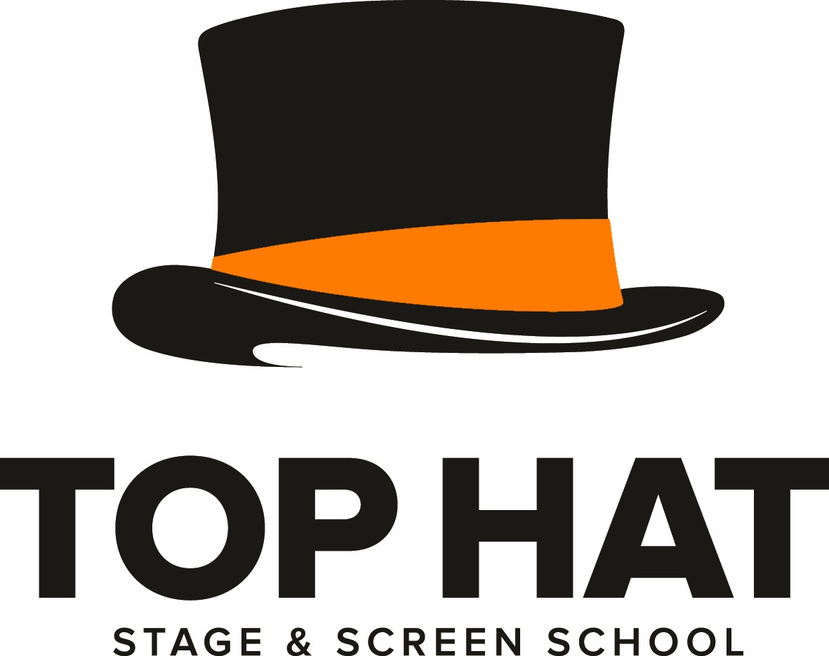 Top Hat Midlands Beauty & The Beast 6th August 2021