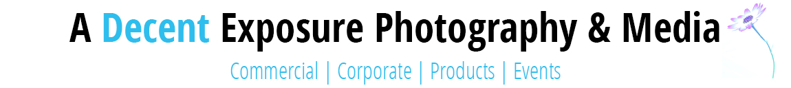 A Decent Exposure Photography & Media