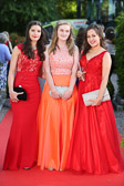 The Grove School Year 11 Prom 27th June 2019 . Event Photography Shropshire & Staffordshire