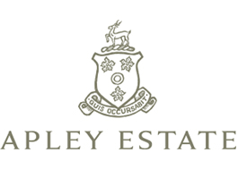 Apley Estate