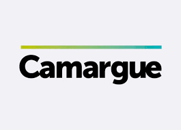 Camargue Communications