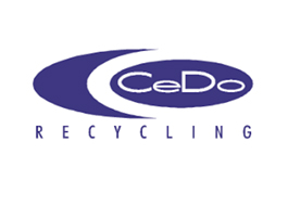 CEDO Recycling UK